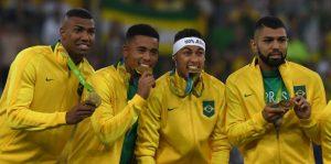 Brazil-696x346