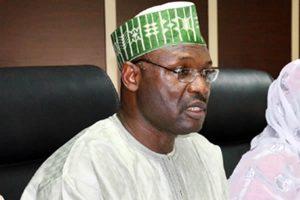 INEC-Chairman-Prof.-Mahmood-Yakubu