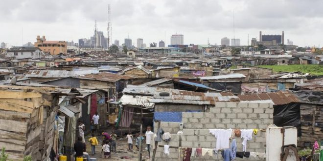 image-of-lagos-slum
