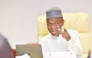 Kaduna State and its agriculture APPEALS